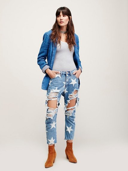 denim star fp jeans.jpeg
