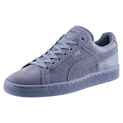 puma gray and cowskin.jpeg