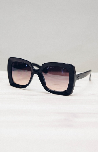 quay square glasses