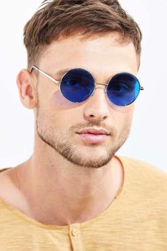 urban round glasses.jpeg