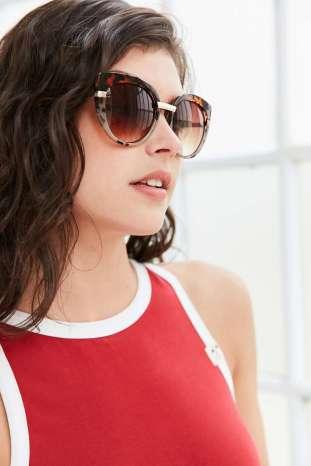 urban sunglasses.jpeg
