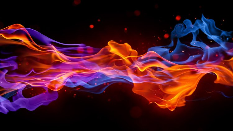 771165-abstract-black-background-fire