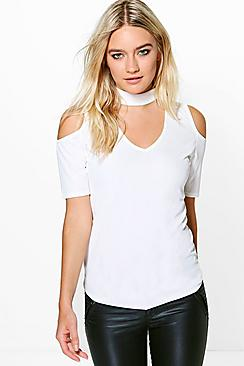 boohoo-white-could-shoulder
