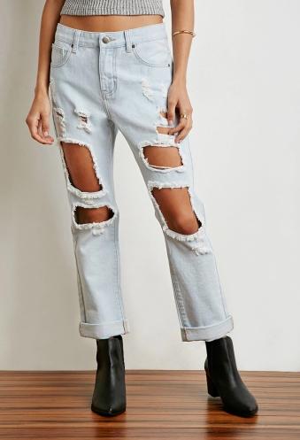 forver-21-29-dollar-jeans