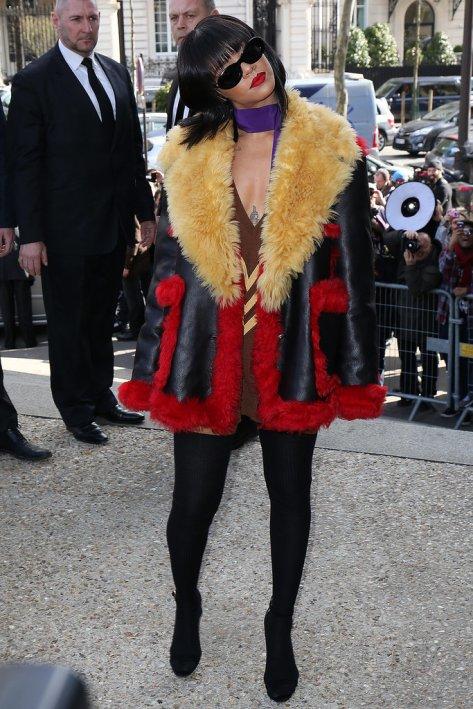 Rihanna-Miu-Miu.jpg
