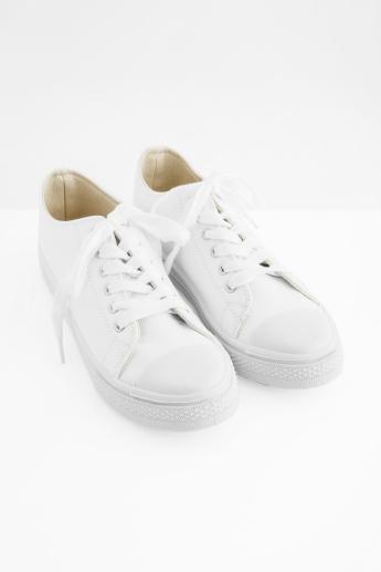 tobi white shoes.jpg