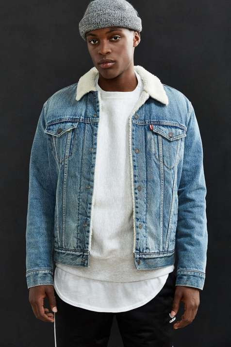 uo denim jacket men'.jpeg