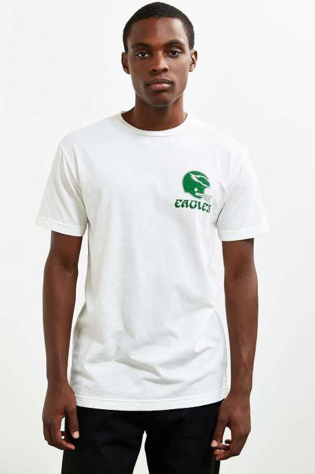 uo eagles tee.jpeg