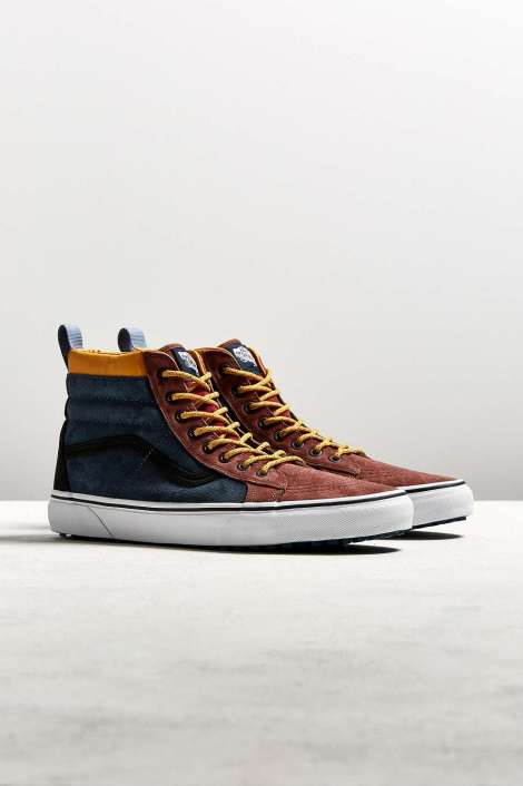 vans colorblock sk8 his.jpeg