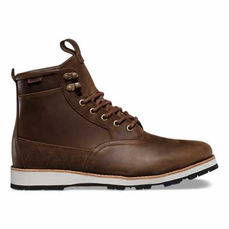 vans-fairbank-boot