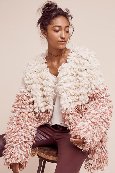anthro colorblovk coat.jpeg