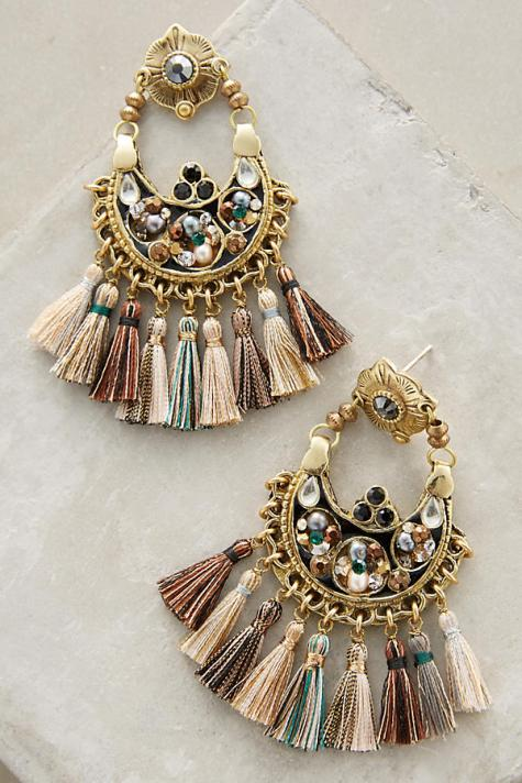 anthro-earrings