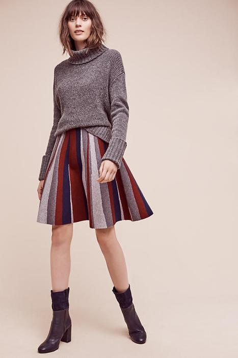 anthro-minot-skirt