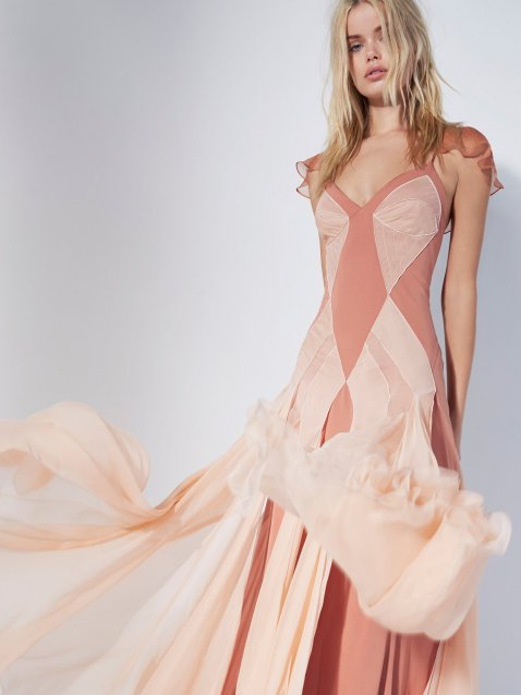 fp maxi holiday dress.jpeg