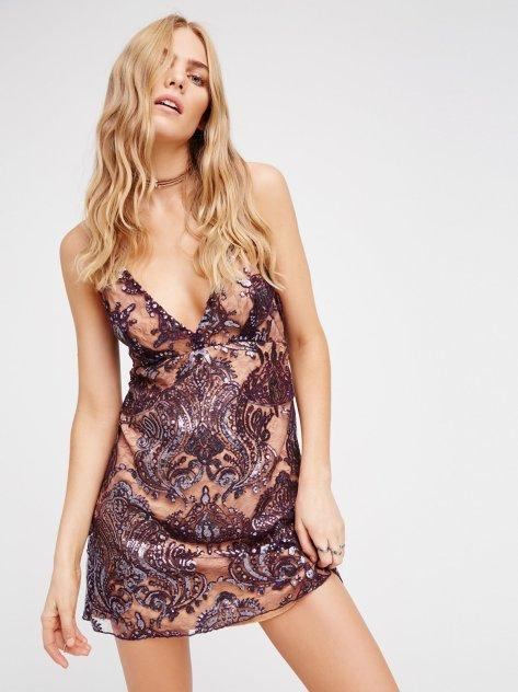 fp mini shimmer dress.jpeg