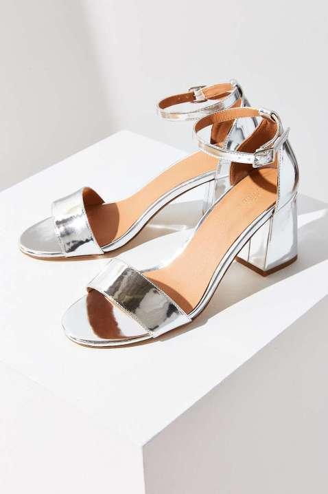 uo silver heel.jpeg