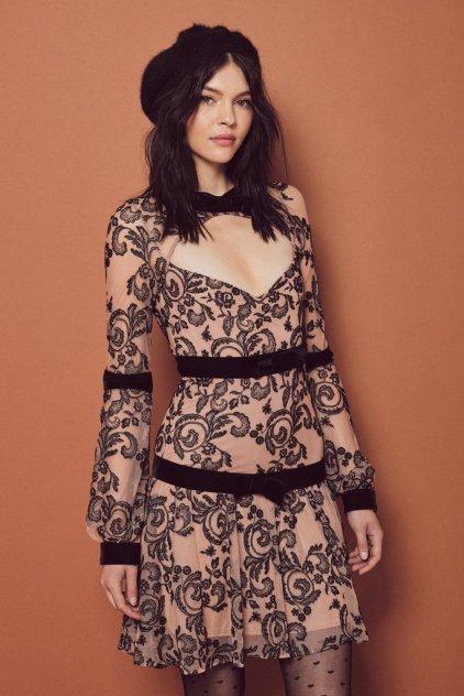 for love and lemons black dress.jpg