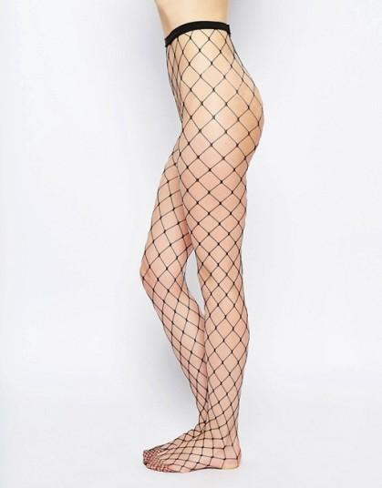 asos fishnets.jpeg